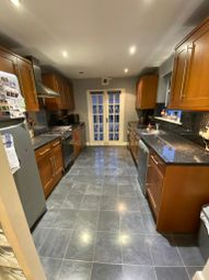 Thumbnail 3 bed terraced house to rent in Walton Road, London