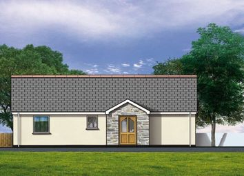 Thumbnail 2 bed bungalow for sale in Wilkinson Gardens, Sandy Lane, Redruth