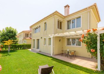 Thumbnail 3 bed cottage for sale in Victoria Hill, Pomorie, Bulgaria