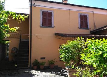 Thumbnail 3 bed town house for sale in 54013 Fivizzano, Province Of Massa And Carrara, Italy