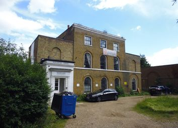 Thumbnail Office to let in Tooting High Street, London