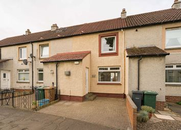 Thumbnail 2 bed property for sale in 108 South Gyle Mains, Edinburgh
