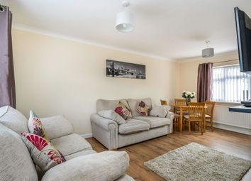 Thumbnail 3 bed terraced house for sale in Penrhiw Road, Morriston, Swansea