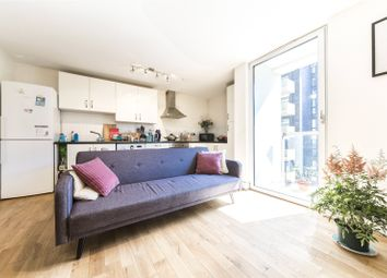 Westwood House, 54 Millharbour, Canary Wharf, London E14. 2 bed flat