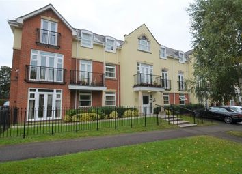 Thumbnail 1 bed flat to rent in Mayfair Court, Stonegrove, Edgware