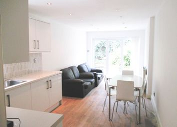 Thumbnail 2 bed detached house to rent in Douglas Road, London
