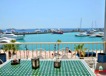 Thumbnail 2 bed duplex for sale in Beach Front Apartment, Hurghada, Egypt