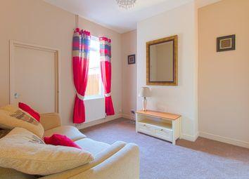 Thumbnail Room to rent in Melton Street, Kettering