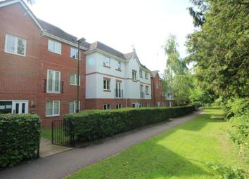 Thumbnail 2 bed flat to rent in Haunch Lane, Kings Heath, Birmingham