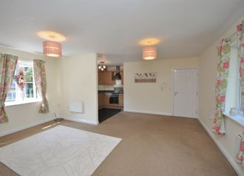 Thumbnail Flat to rent in Mayfair Court, Wakefield