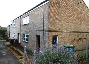 Thumbnail 2 bed flat to rent in Grierson Close, Calne