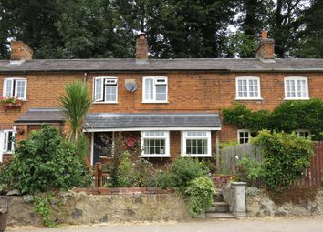 Thumbnail 3 bed cottage for sale in Kimpton Bottom, Kimpton, Hitchin