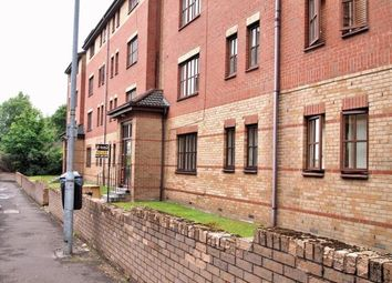 Thumbnail 1 bedroom flat to rent in Greenlaw Road, Glasgow