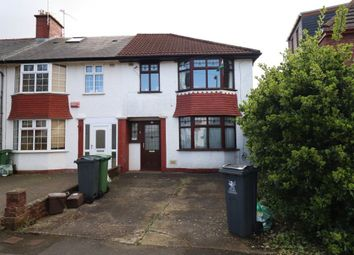 Thumbnail Property to rent in Murrayfield Road, Heath, Cardiff