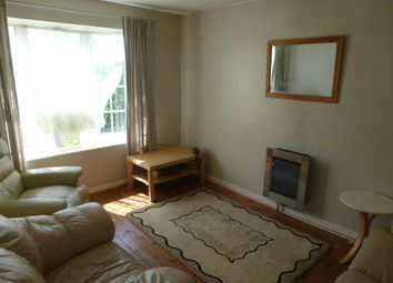 Thumbnail 1 bed flat to rent in Chesterman Close, Awsworth