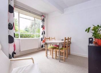 Thumbnail 2 bed terraced house to rent in Christchurch Road, Brixton