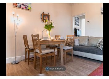 Thumbnail 5 bed terraced house to rent in Markeaton Street, Derby