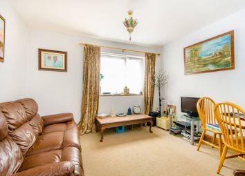 Thumbnail 4 bedroom flat for sale in Birchmore Walk, Islington