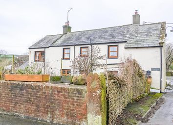 Thumbnail 3 bed barn conversion for sale in Orchard Brow Cottage, Haile, Egremont