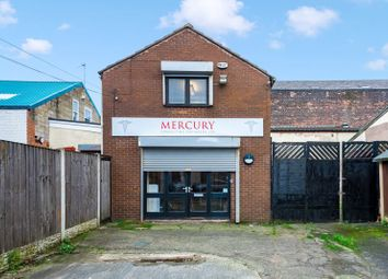 Thumbnail Office for sale in Chestnut Grove, Wavertree, Liverpool