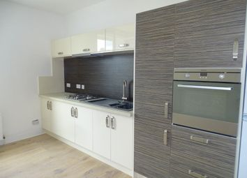 Thumbnail 2 bed flat to rent in Recently Refurbished, Westgate Road, City Centre