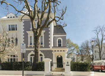 Elgin Crescent, Notting Hill, London W11. 5 bed property for sale