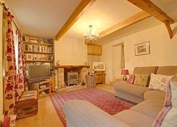 Thumbnail 3 bedroom cottage for sale in Bleeding Wolf Lane, Scholar Green, Stoke-On-Trent