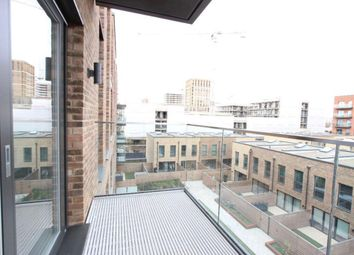 Thumbnail 1 bed flat to rent in Kew Court, London