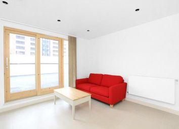 Thumbnail Studio to rent in Wapping Lane, London