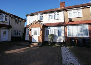 Thumbnail 4 bed property for sale in Addis Close, Enfield
