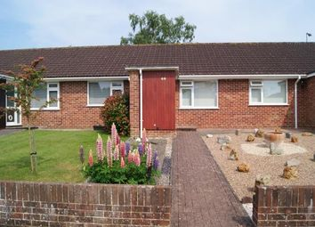 Thumbnail 2 bed bungalow for sale in Kingsfield, Ringwood