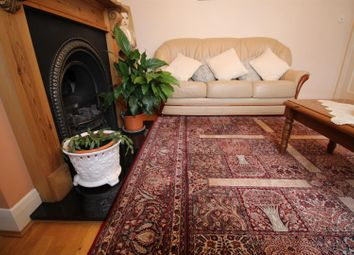 Thumbnail 3 bed property to rent in Riversfield Road, Enfield
