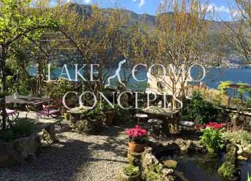 Thumbnail 6 bed villa for sale in Liberty Villa, Blevio, Como, Lombardy, Italy