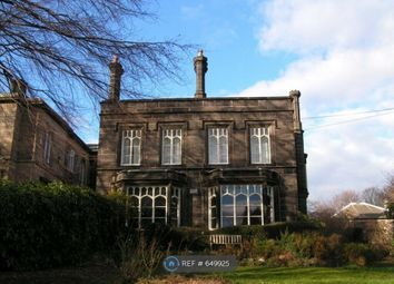 Thumbnail 2 bed flat to rent in Headingley Lane, Leeds