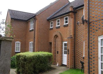 Thumbnail 1 bed flat to rent in Acre End Street, Eynsham, Witney
