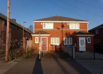 Thumbnail 3 bedroom semi-detached house for sale in Boaler Street, Liverpool, Merseyside, England