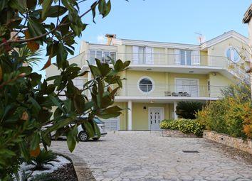 Thumbnail 2 bedroom apartment for sale in Maestral Zadar, Zadar, Croatia
