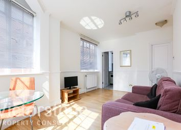1 bed flat to rent in Chelsea Cloisters Sloane Avenue, London SW3