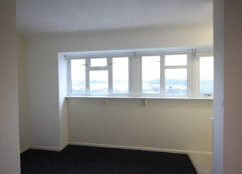 Thumbnail Studio to rent in Marion Crescent, Orpington