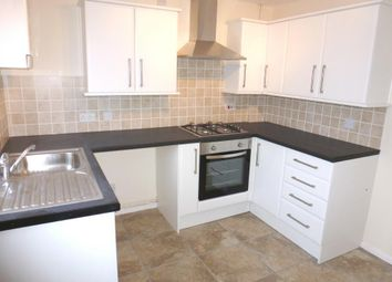 Thumbnail 2 bedroom property to rent in Richard Lewis Close, Danescourt, Cardiff