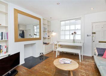 Thumbnail 2 bedroom property to rent in Dagmar Passage, Angel