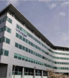 Thumbnail Office to let in Voyager, Manchester Airport, Manchester