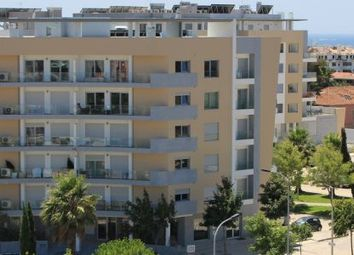 Thumbnail 4 bed property for sale in Quinta Das Marianas, Cascais, Carcavelos, Lisbon, Portugal