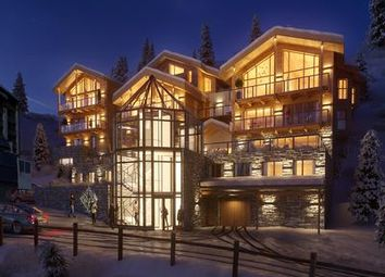 Thumbnail 5 bed chalet for sale in Val-Thorens, Savoie, France
