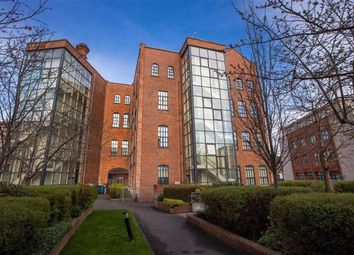 Thumbnail 3 bedroom flat to rent in Old Bakers Court, Ravenhill, Belfast