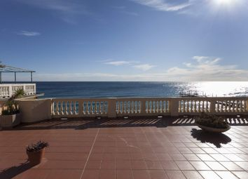 Thumbnail 3 bed apartment for sale in 17021 Alassio, Province Of Savona, Italy