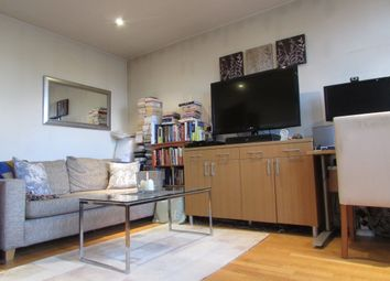 Thumbnail 1 bed flat to rent in Old South Lambeth Road, Lambeth