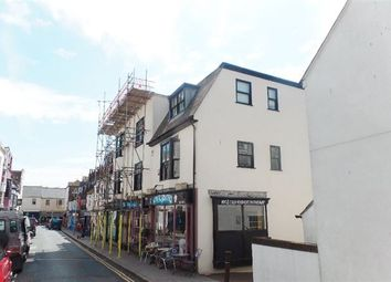 Thumbnail 1 bed flat to rent in George Street, Kemp Town, Brighton