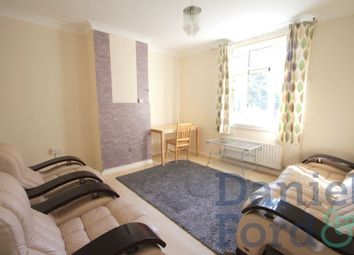 Thumbnail 4 bed semi-detached house to rent in Forest Road, Walthamstow, London