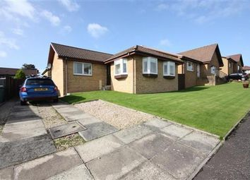 Thumbnail 3 bed detached house for sale in Elms Crescent, Maybole